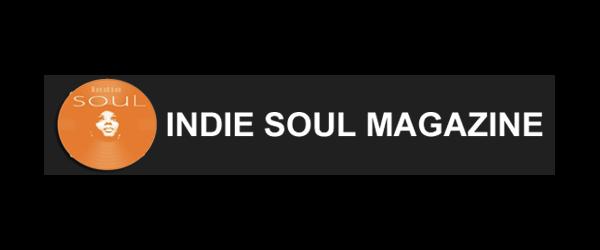 IndieSoul.png