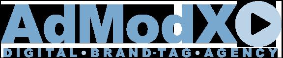 AdModX Agency_Header_blue.png
