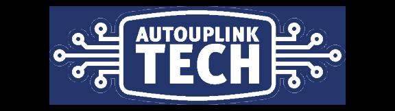 AutoUpLink_Header.png