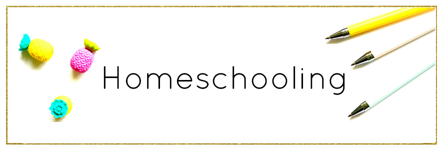Homeschoolingbanner.jpg