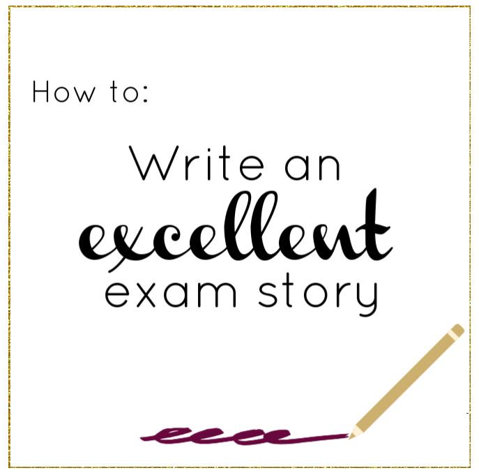 Examcover.jpg