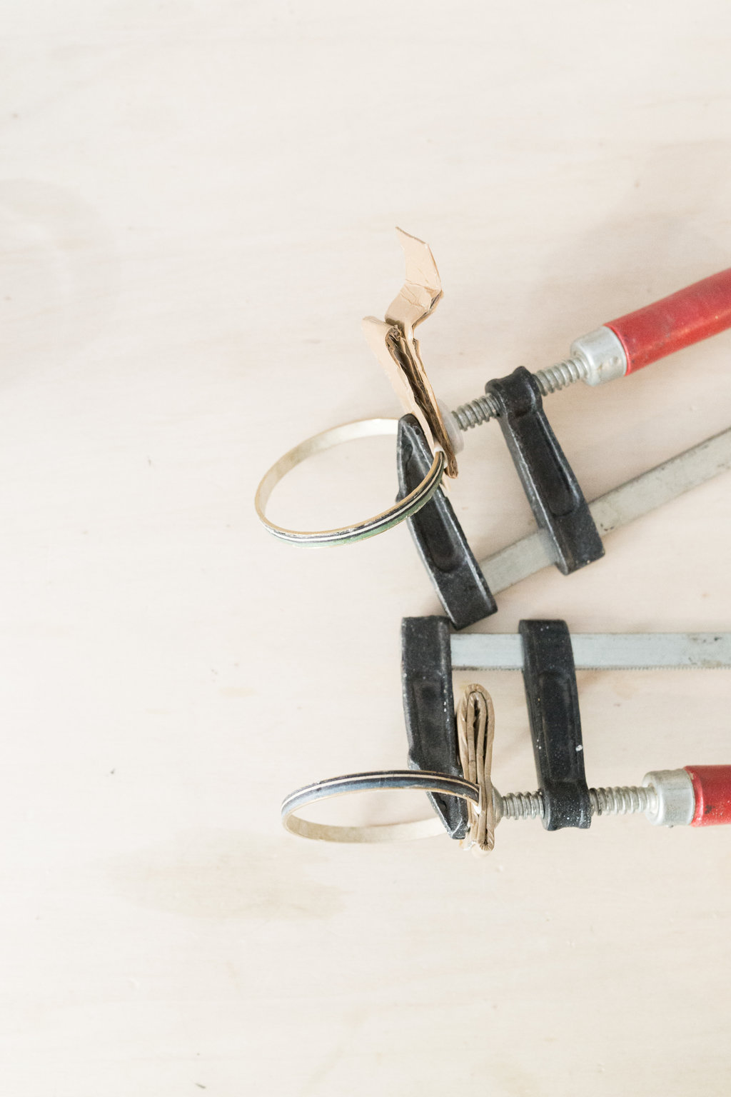 bijoux-fabrication-atelier-france.jpg
