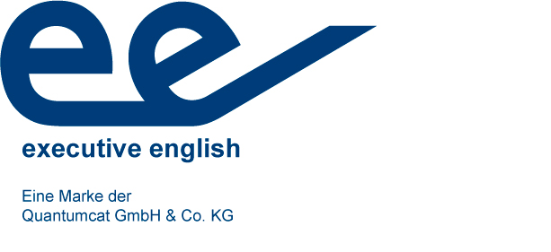 ee logo with quantum official.jpg