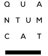 logo quantum.jpeg