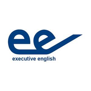 Even our logo smiles