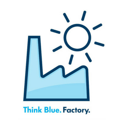 think blue factory cropped.png