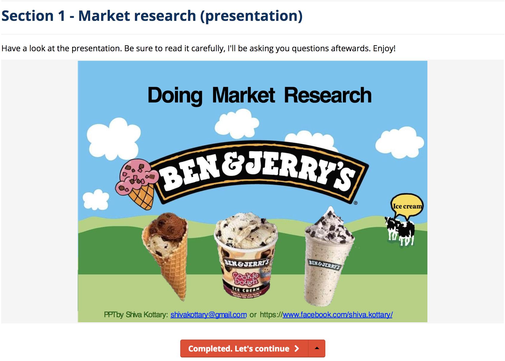 marketing screen shot.png
