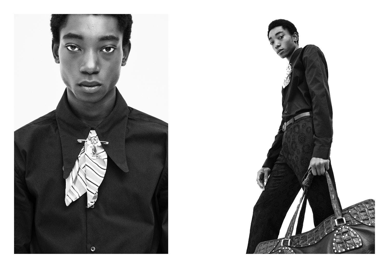 qandcumber_photography_fashion_advertising.jpg