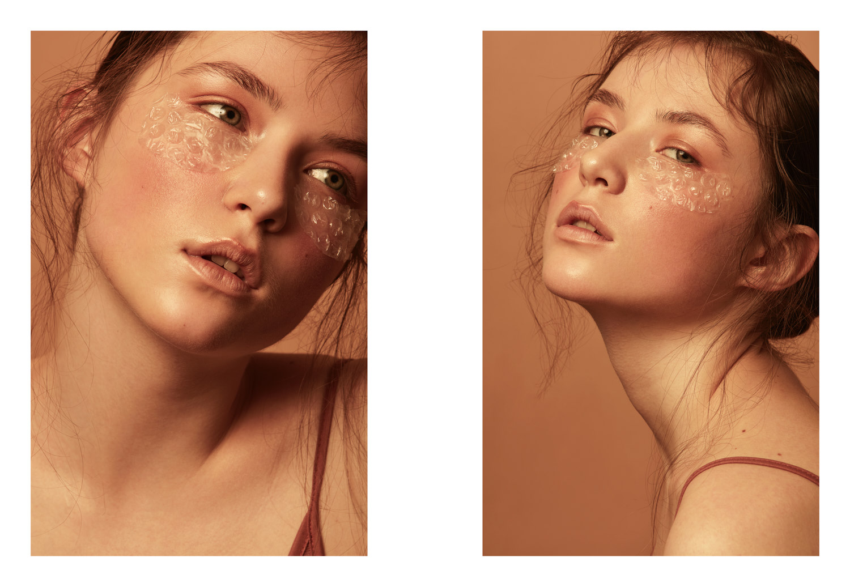 qandcumber_photography_fashion_advertising_beauty 1.jpg