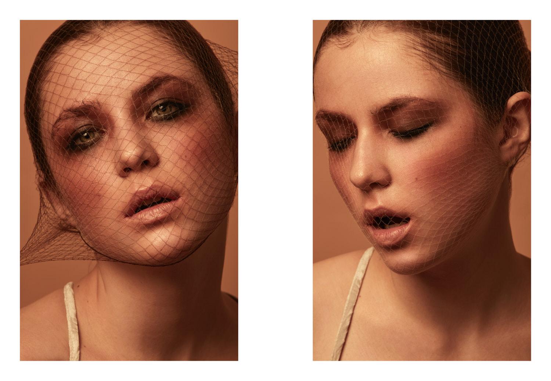 qandcumber_photography_fashion_advertising_beauty 3.jpg