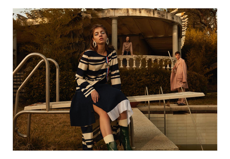 qandcumber_photography_fashion_advertising_beauty.jpg