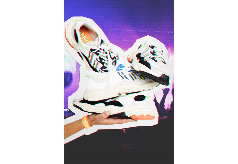 adidas_pedromarnez_fashionphotographer.jpg