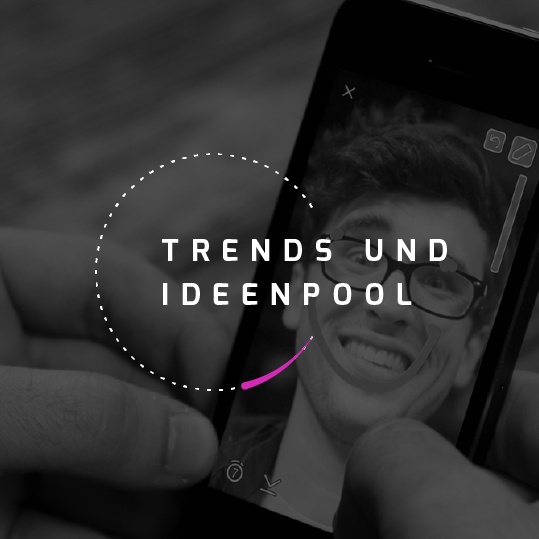 trends und ideenpool_social-media-agentur-augsburg