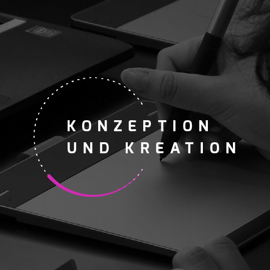 konzeption und kreation__social-media-agentur-augsburg
