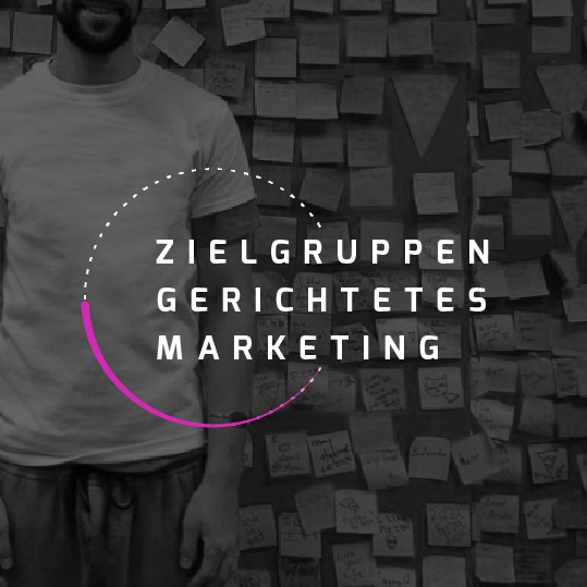 zielgruppengerichtetes marketing__social-media-agentur-augsburg