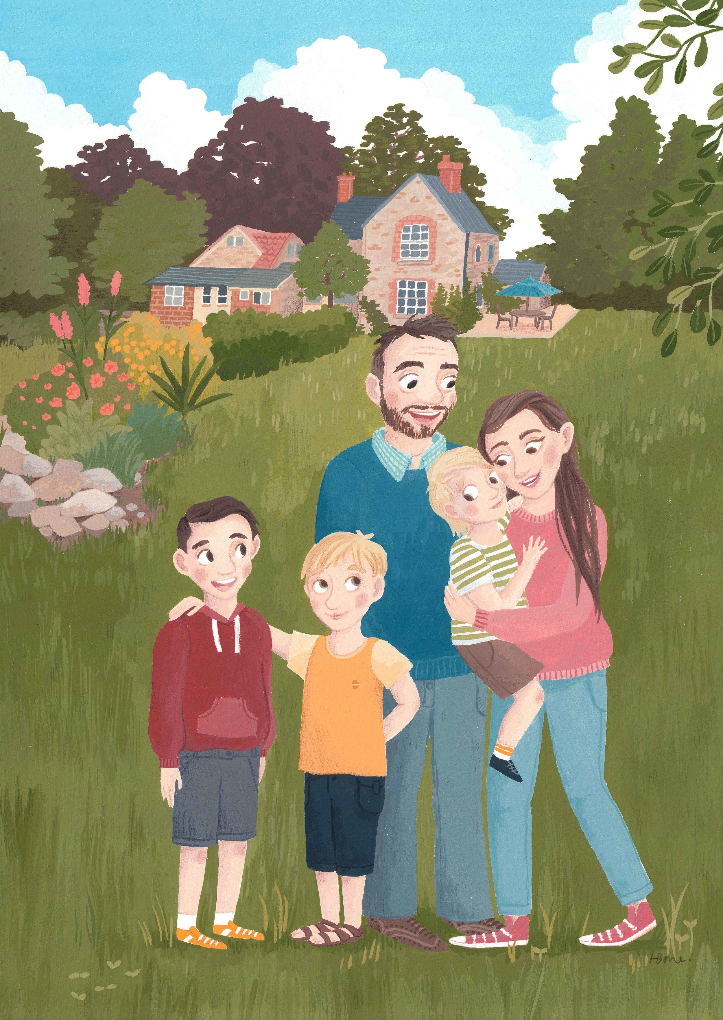 Tina's Family Portrait SMALLER FILE.jpg