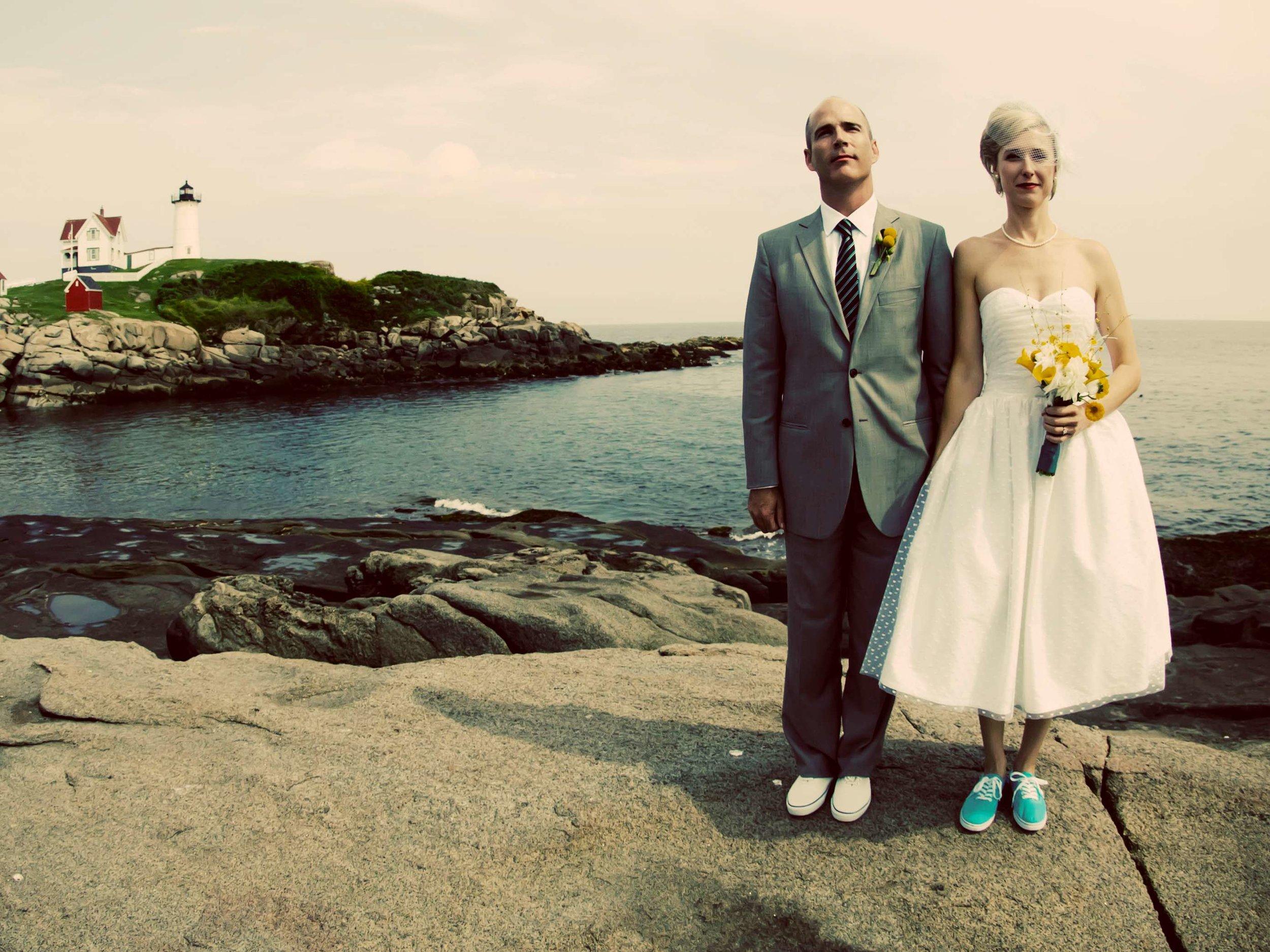 weddings5.jpg