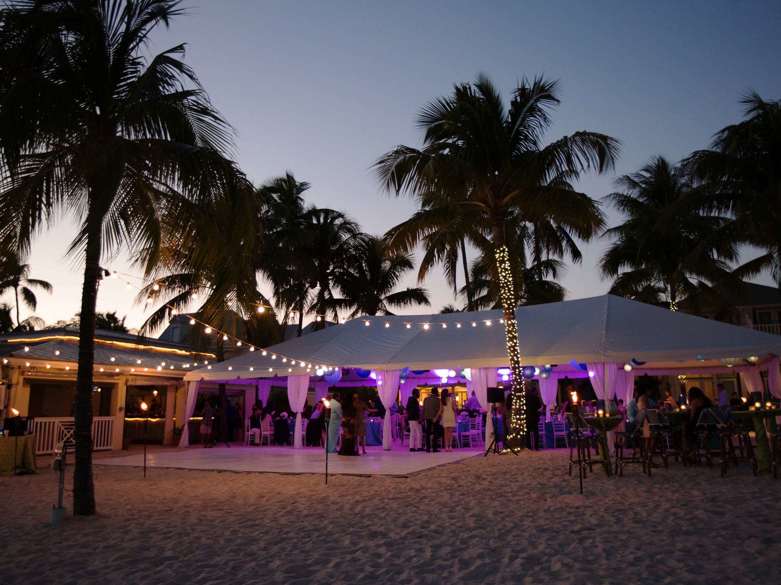 weddings10.jpg