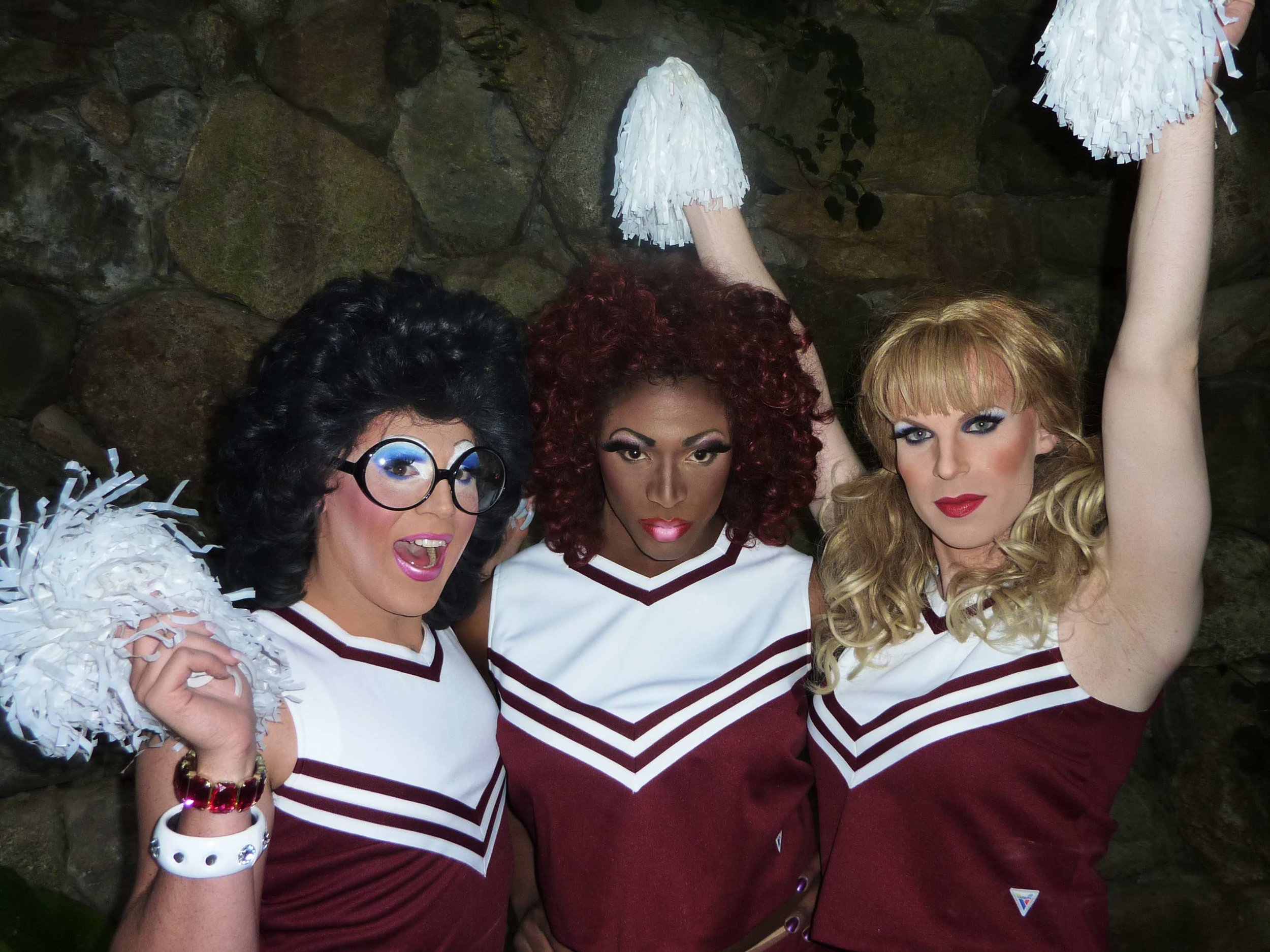 drag-cheerleaders-at-60th-Birthday-in-boston-ma-with-harrington-events-.jpg