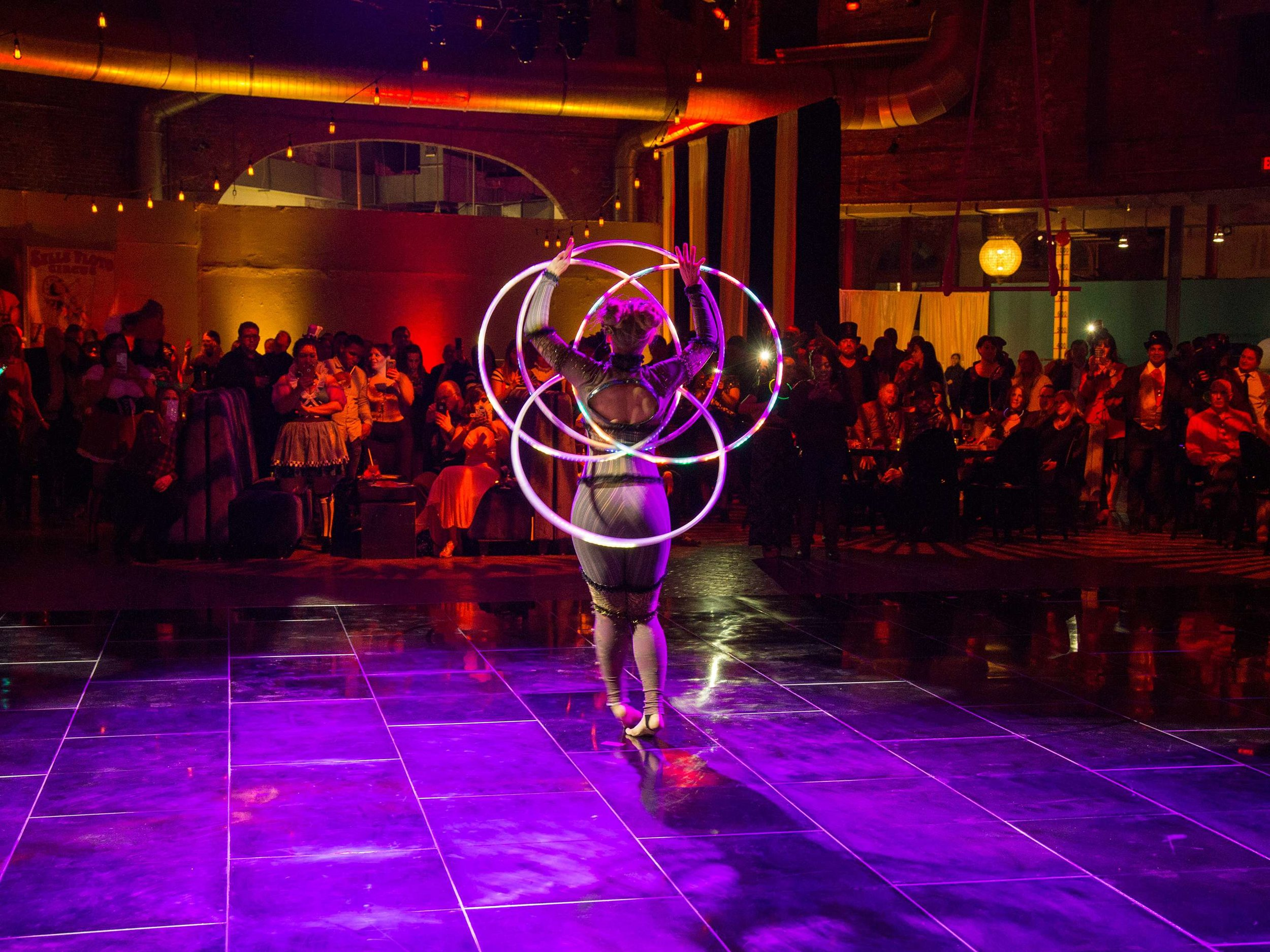 led-hooper-circus-entertainment-at-cyclorama-in-boston-ma-with-harrington-events-Kenneth-Berman-Photography.jpg