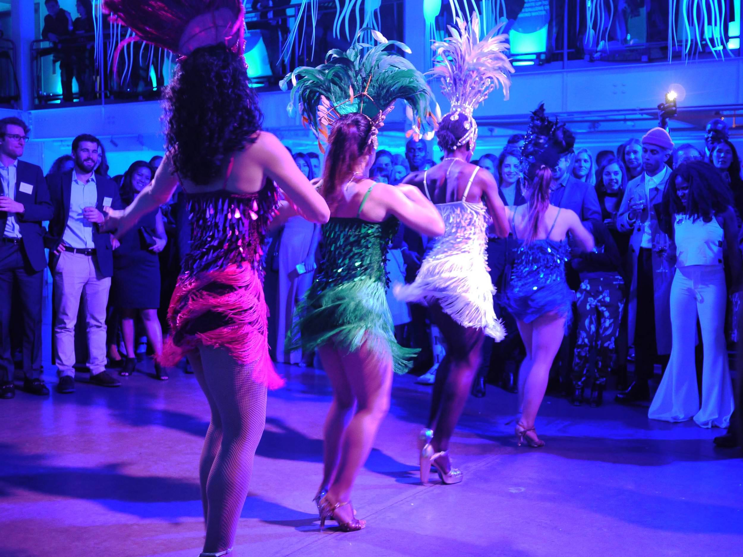 carnival-samba-dancers-at-artsits-for-humanity-epicenter-in-boston-ma-with-harrington-events.jpg