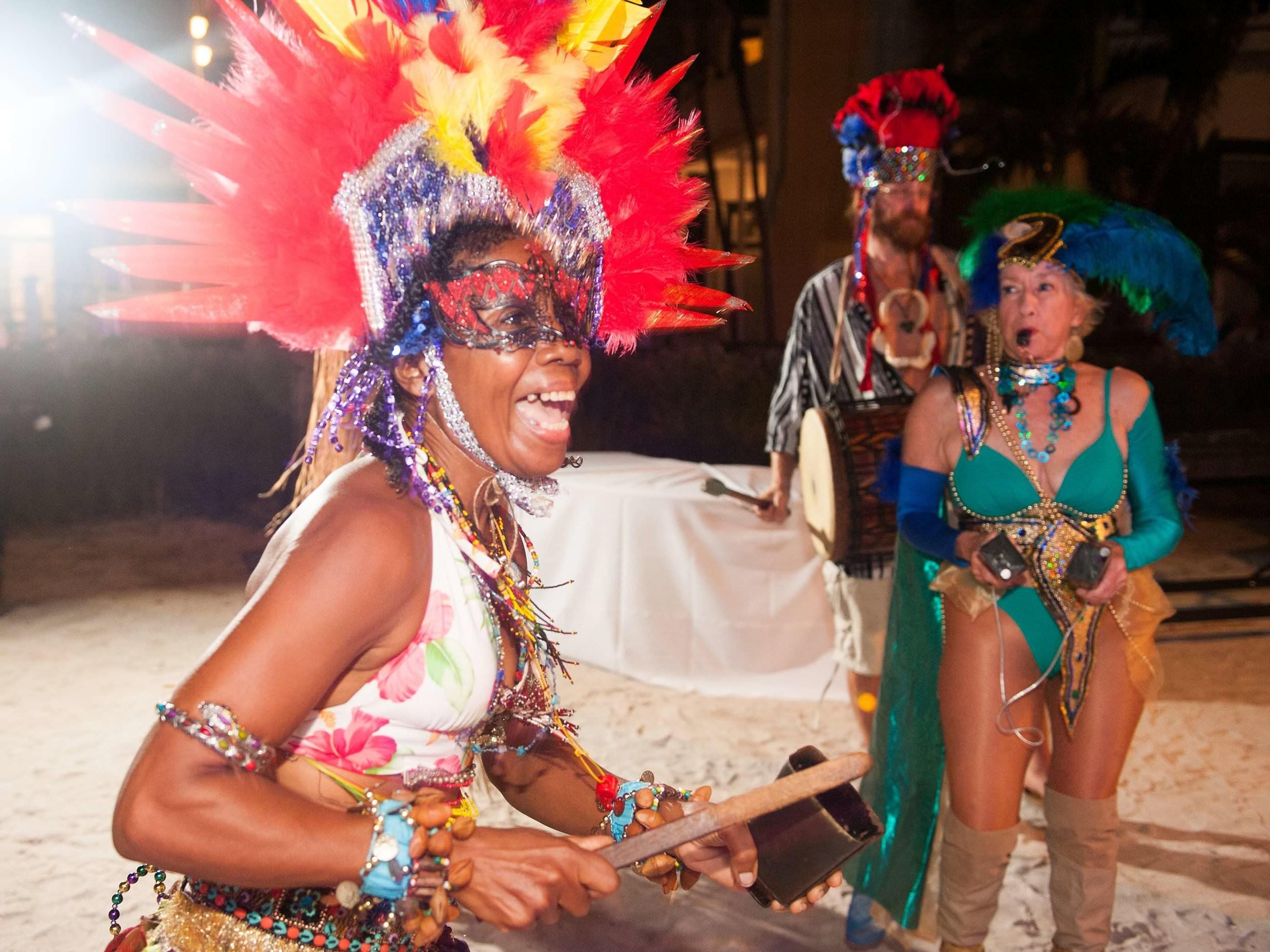 junkanoo-dancers-at-destination-wedding-in-key-west-florida-with-harrington-events.jpg