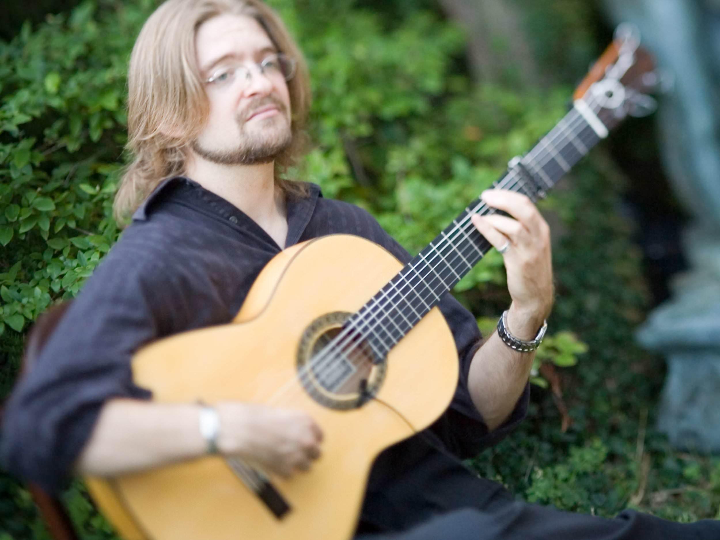 flamenco-spanish-guitar-wedding-manchester-by-the-sea-ma-with-harrington-events.jpg