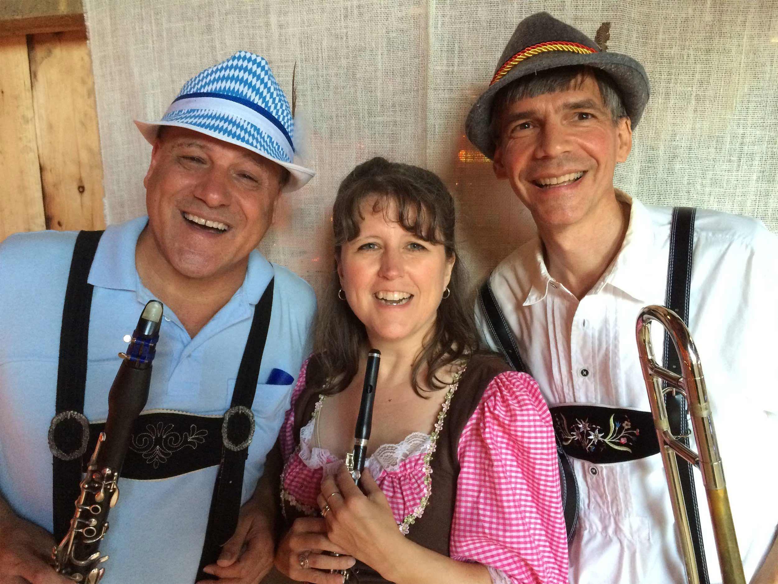 Oom-Pa-pa-ban-lederhosen-70th-birthday-party-in-berkshires-ma-with-harrington-events.jpg