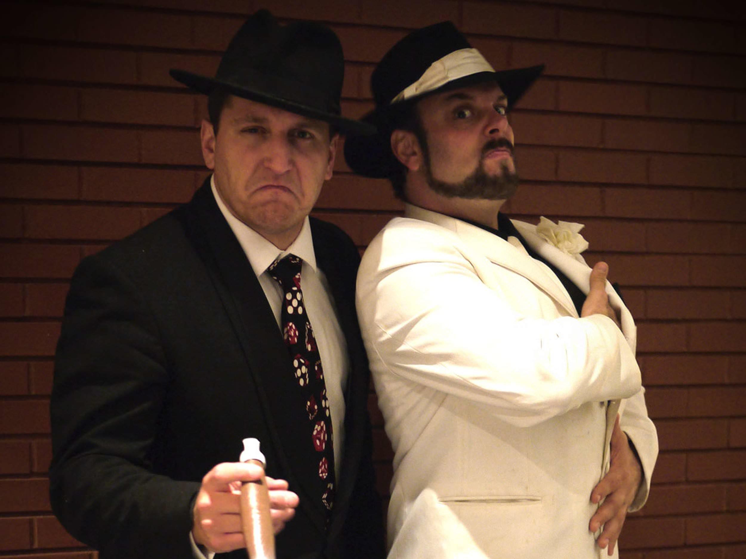 custom-murder-mystery-at-isabella-stewart-gardner-museum-halloween-party-in-boston-ma-with-harrington-events  .jpg