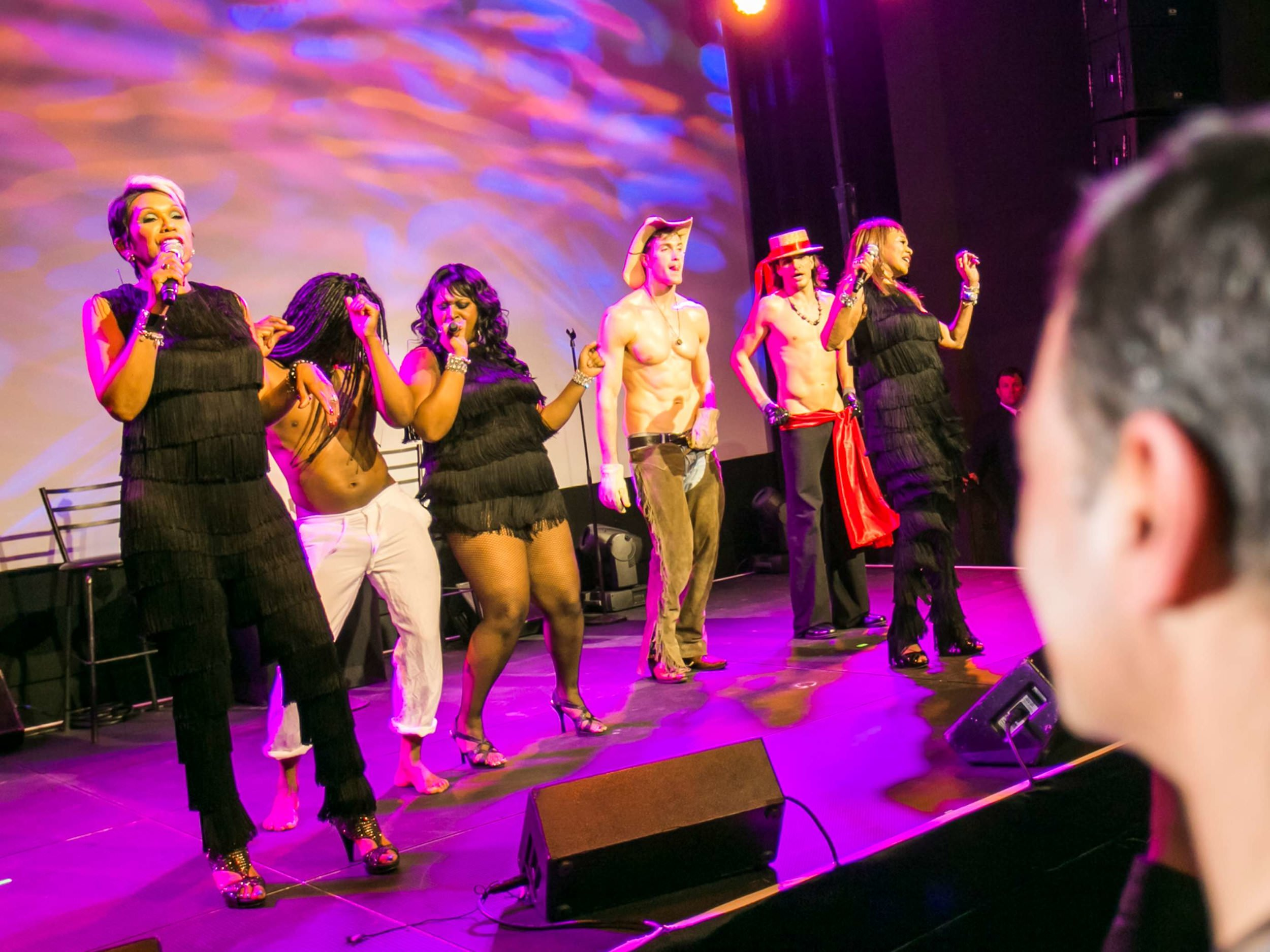 dance-motivators-at-50th-birthday-pointer-sisters-at-revere-hotel-in-boston-ma-with-harrington-events.jpg