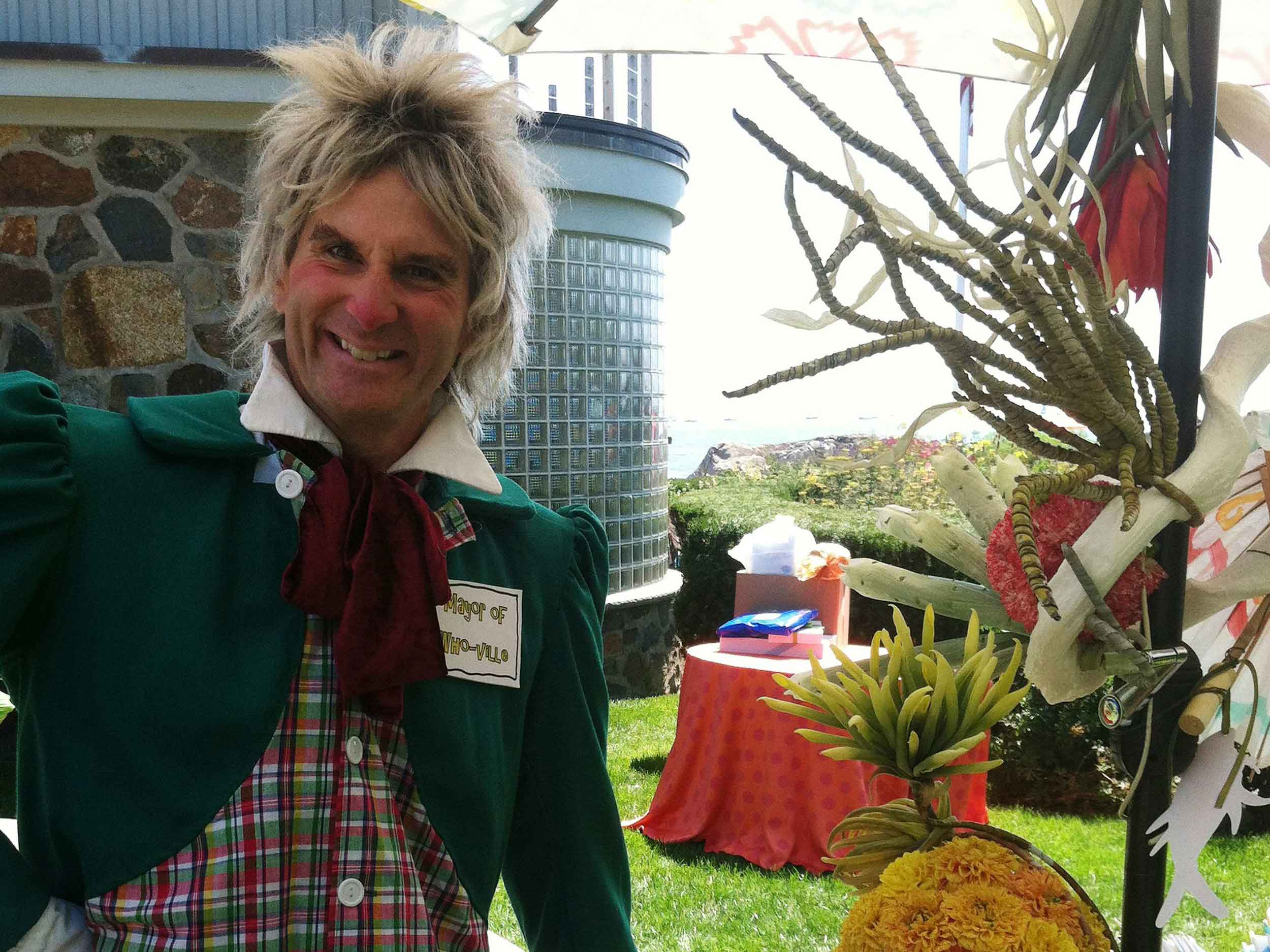 mayor-of-marbletown-seuss-sip-and-see-in-marblehead-ma-with-harrington-events.jpg