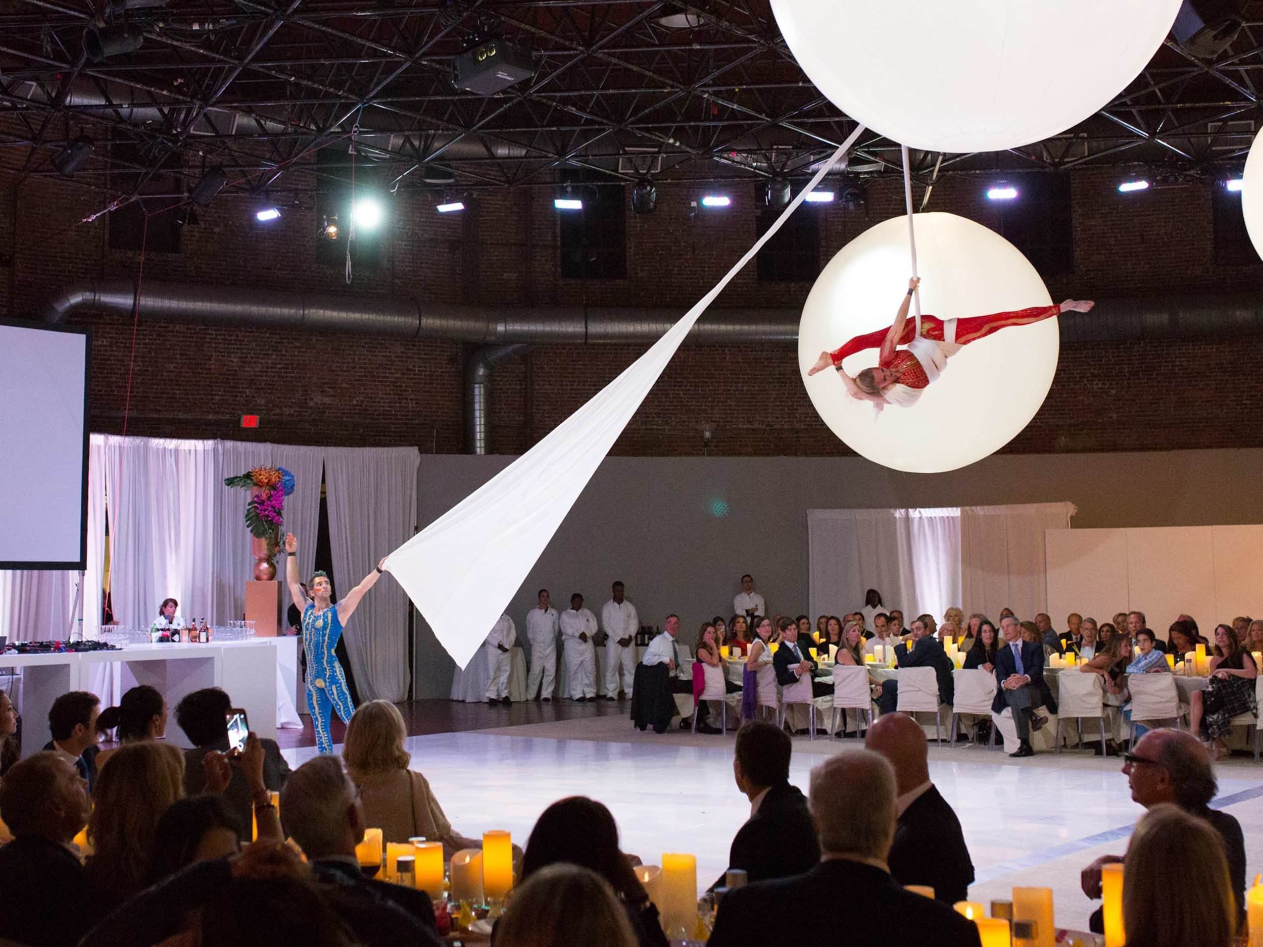 aerialist-art-theme-bar-mitzvah-at-cyclorama-in-boston-ma-harrington-events.jpg