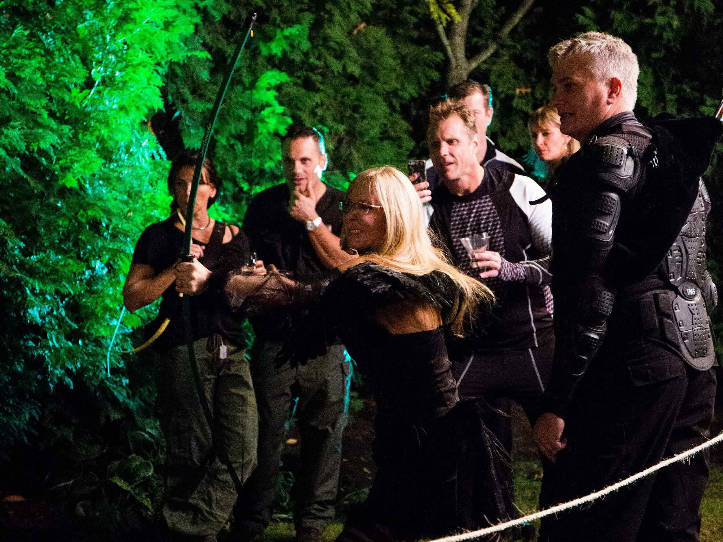 archery-station-hunger-games-halloween-party-in-boston-ma-with-harrington-events.jpg
