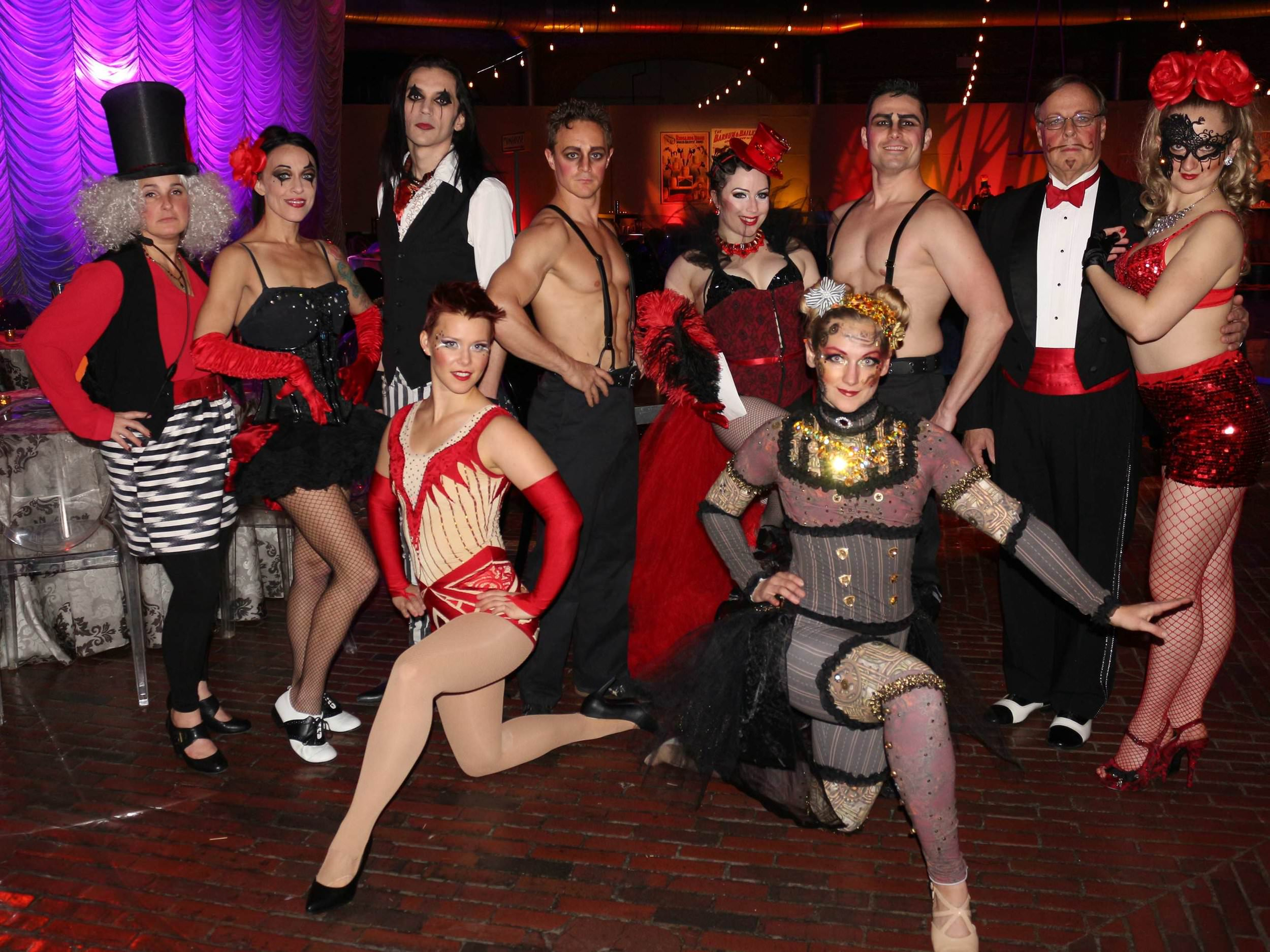 custom-theme-production-corporate-circus-party-in-boston-ma-with-harrington-events.jpg