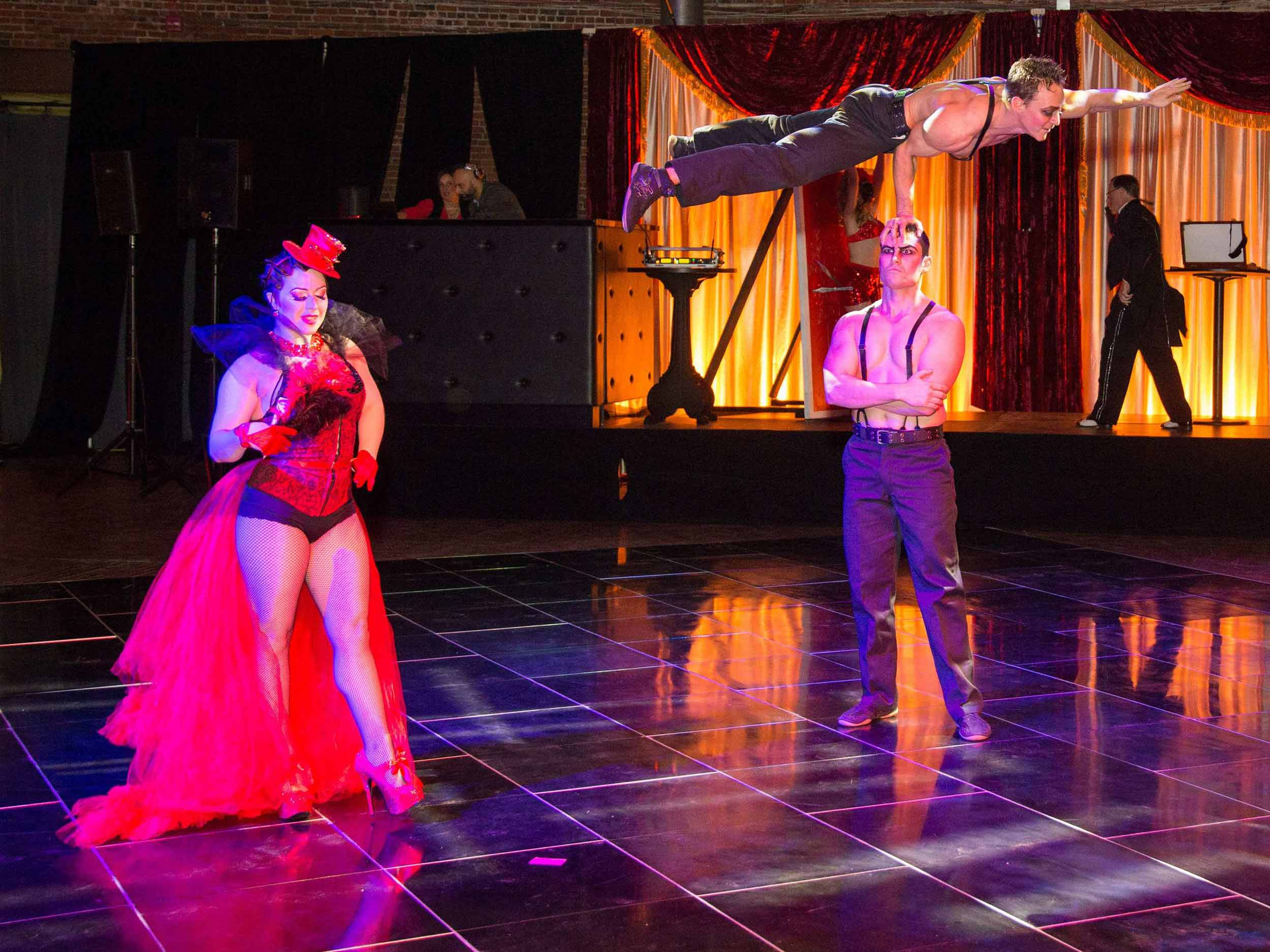 femme-ring-mistress-corporate-circus-party-in-boston-ma-with-harrington-events.jpg