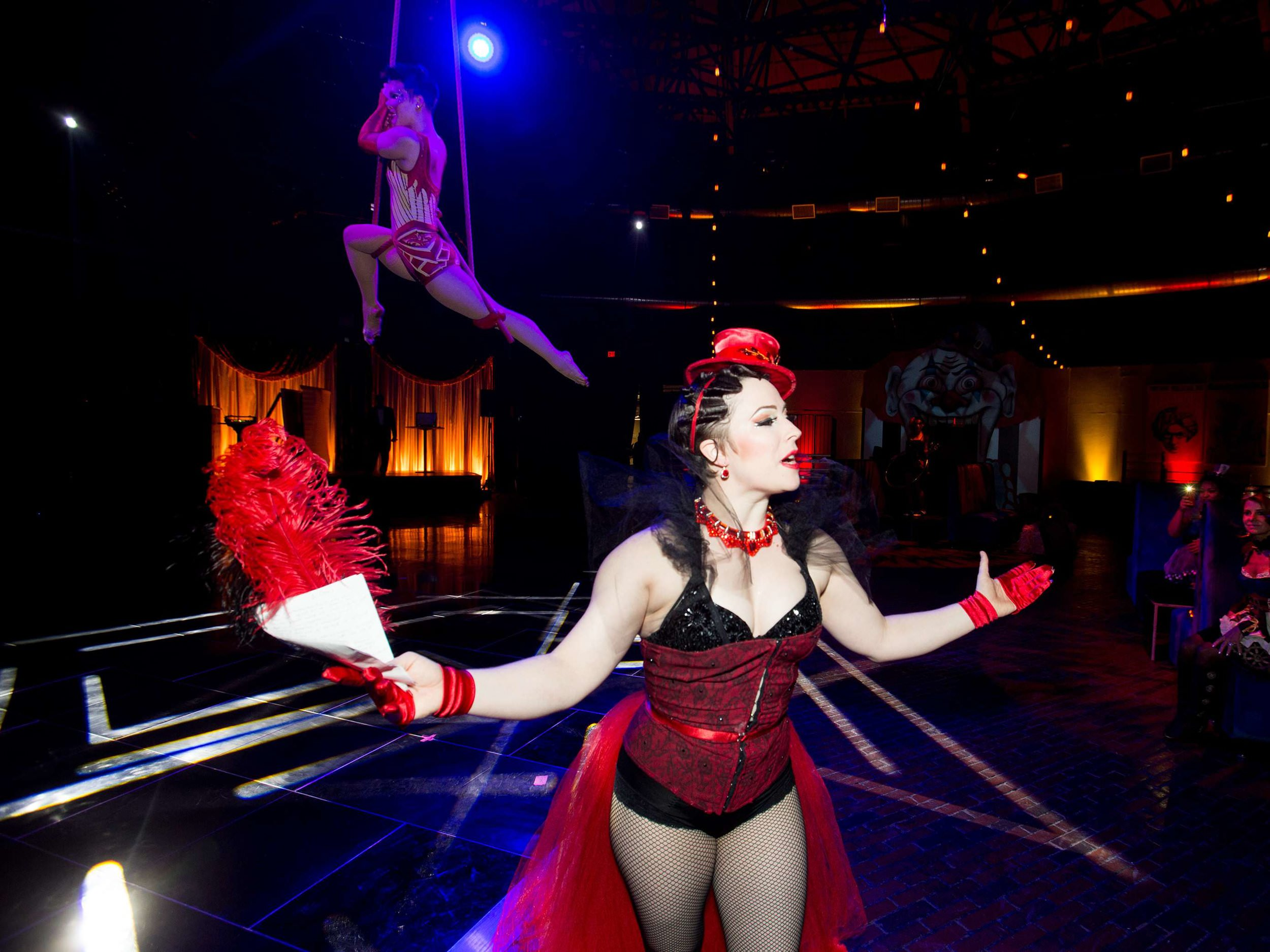 ring-mistress-aerial-custom-production-circus-corporate-party-in-boston-ma-with-harrington-events.jpg