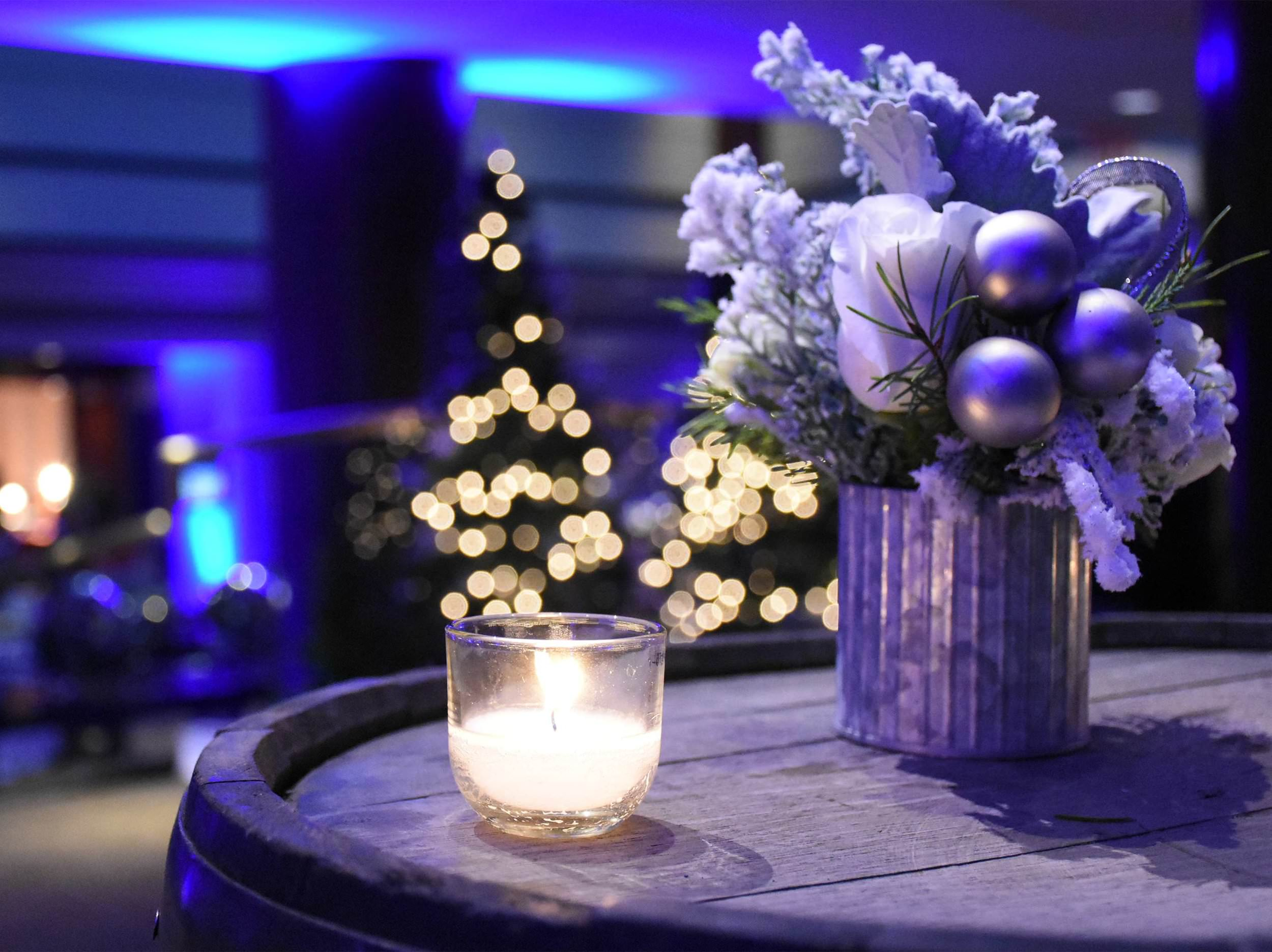 floral-arrangement-for-holiday-party-at-the-westin-in-boston-ma-with-harrington-events.jpg