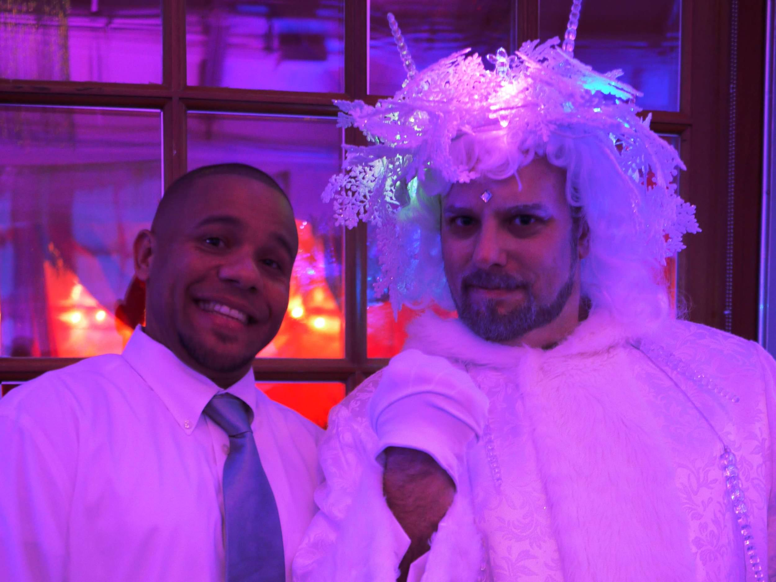 snow-king-holiday-corporate-party-in-boston-ma-with-harrington-events.jpg
