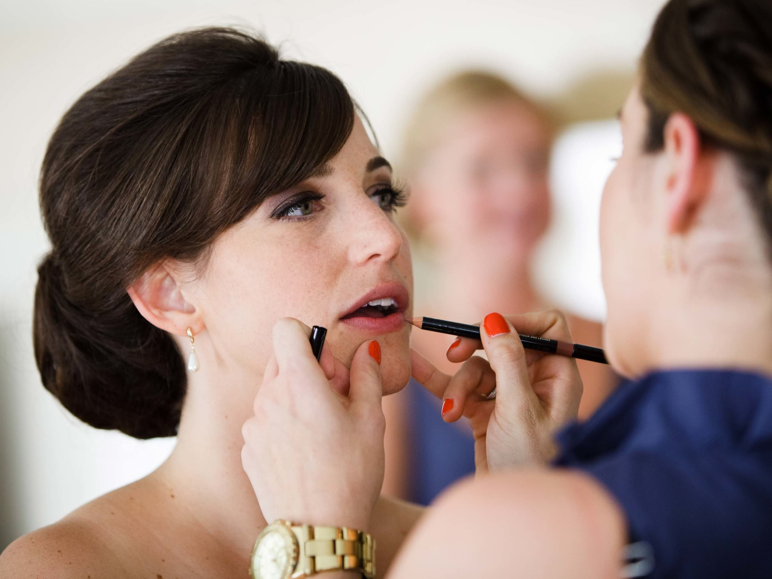 bridal-makeup-wedding-at-prospect-park-boat-house-brooklyn-newyork-with-harrington-events.jpg