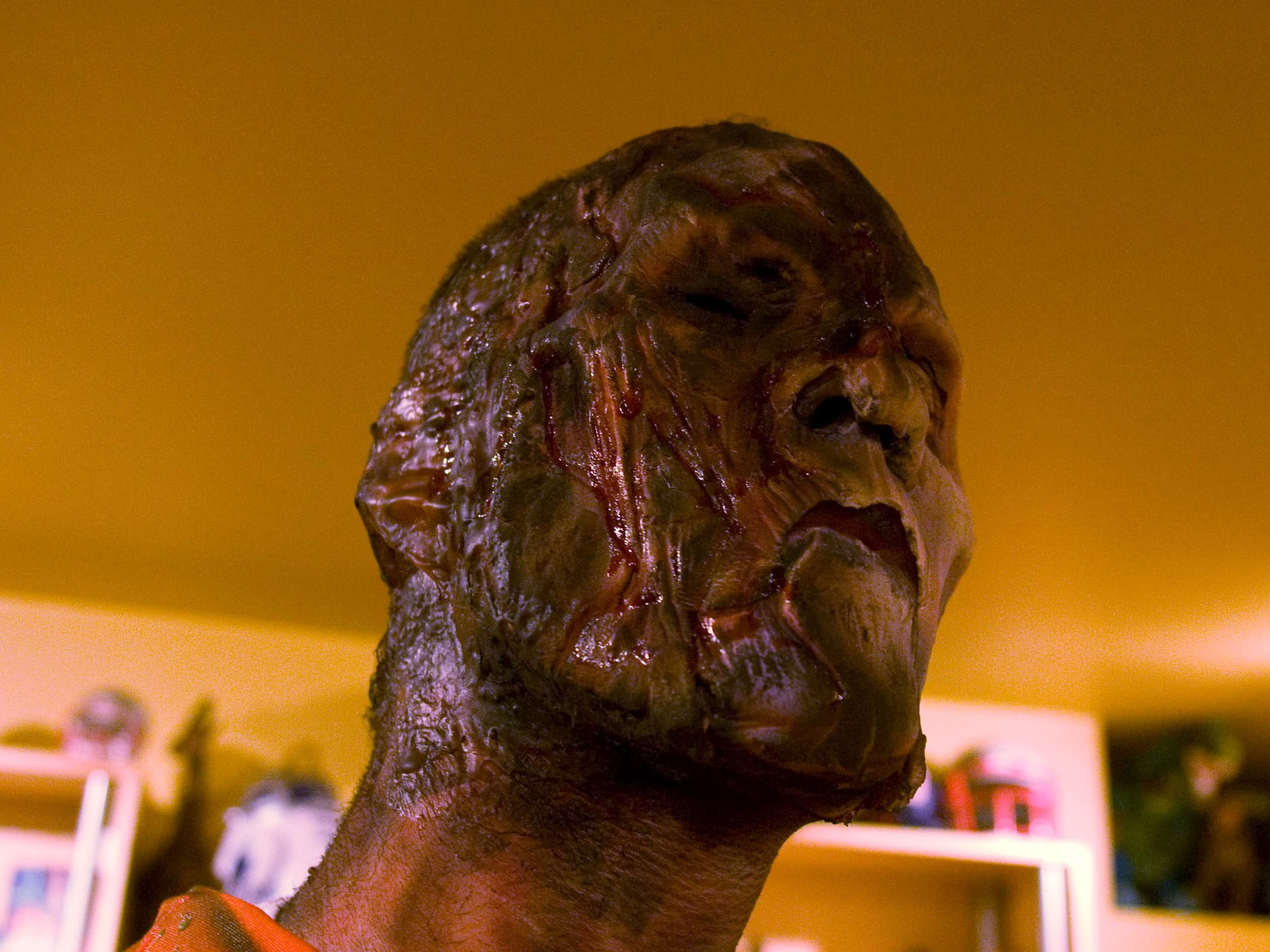 burn-victim-prosthetic-makeup-at-halloween-party-in-boston-ma-with-harrington-events.jpg
