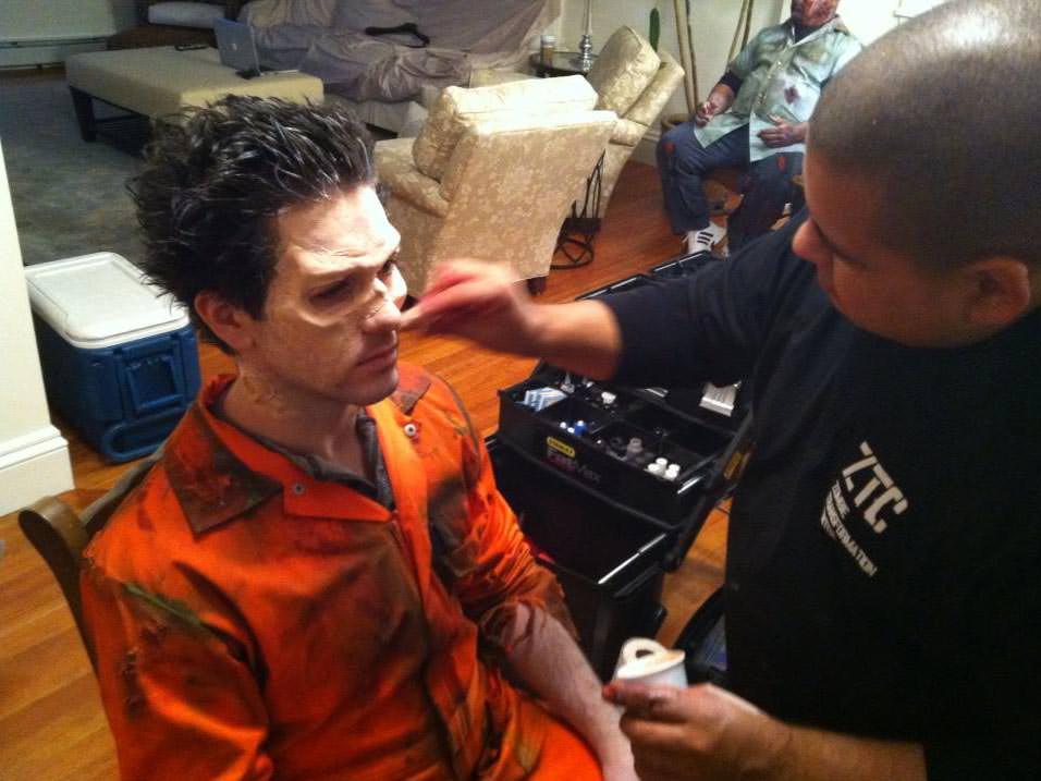 zombie-prosthetic-makeup-at-halloween-party-in-boston-ma-with-harrington-events.jpg