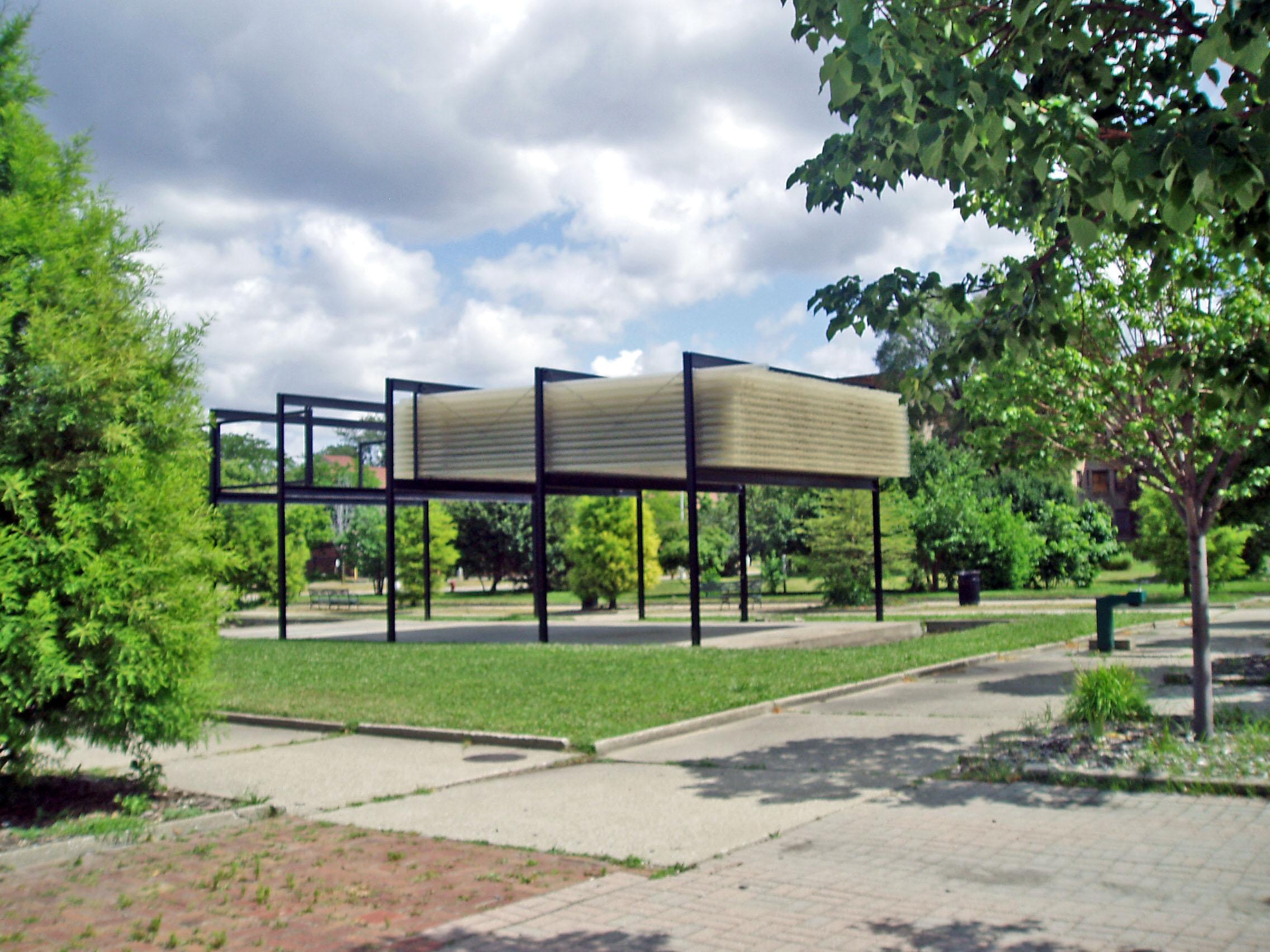 EGS parkGreening of Detroit B.jpg
