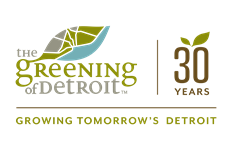 30th Logo.png