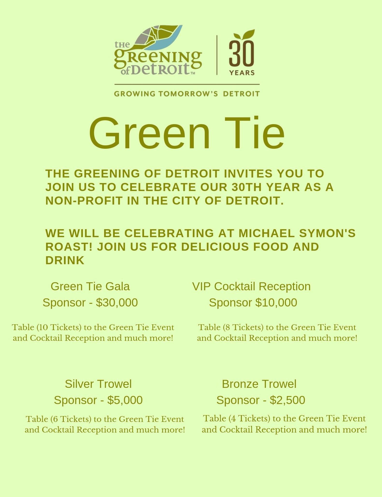 Green Tie (1).jpg