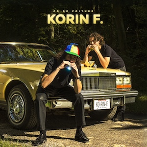 KorinF_CD_De_Voiture_Cover_06_300px.jpg