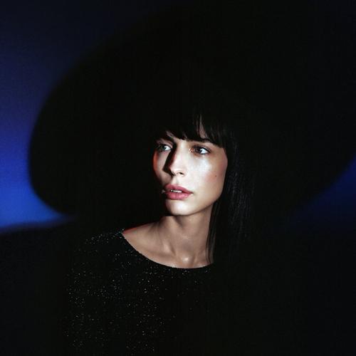 Céline Tolosa