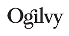 logo_ogilvy_mother copie.png
