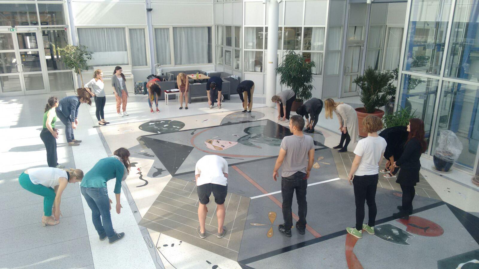 workshop_uio.jpg
