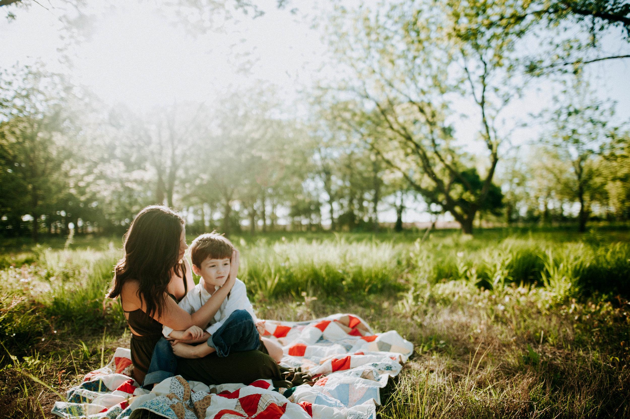 Stevens_Motherhood-23.jpg