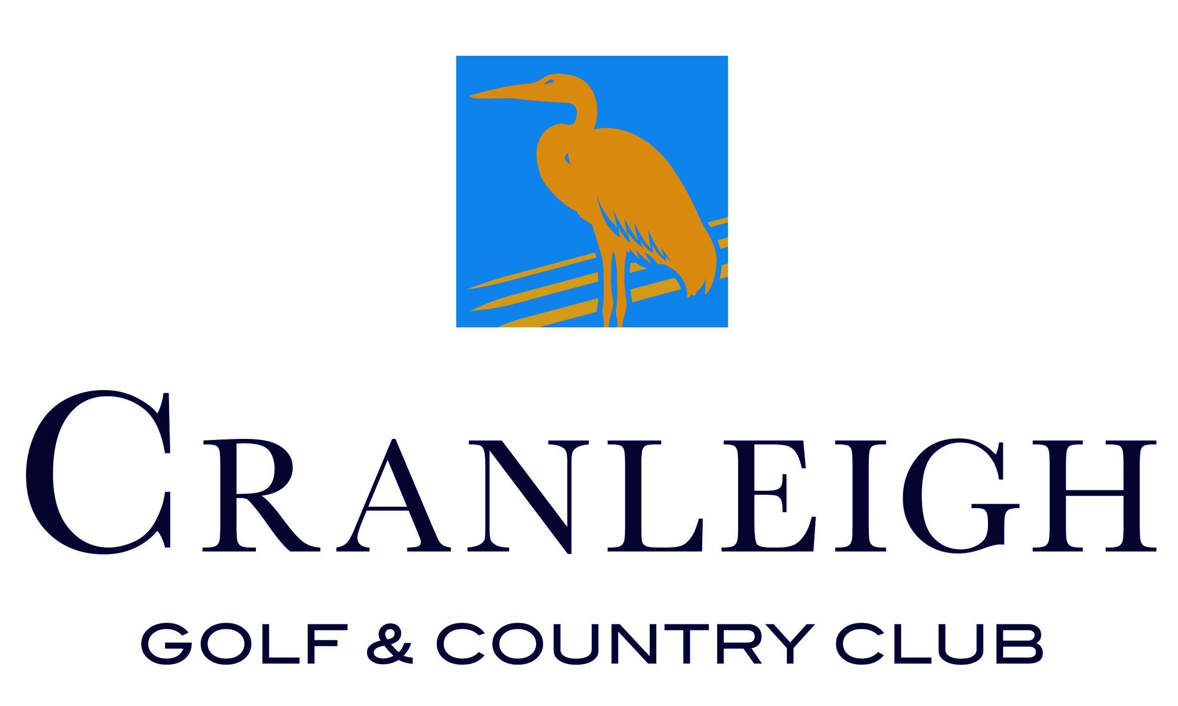 cranleigh golf logo.jpg